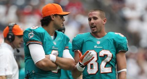 Photo Courtesy of Dolphins.com