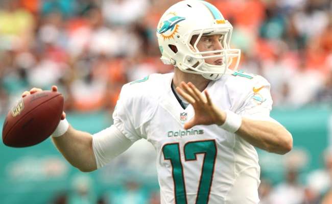 PhinNation Predictions Part 3: Game by Game Dolphins picks for the 2014 season