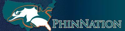 PhinNation